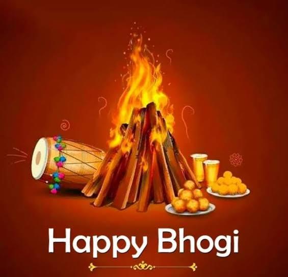 happy bhogi wishes 2021.happy bhogi quotes 2021,happy bhogi status 2021,happy bhogi sms 2021