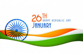 26 january republic day kavithaigal in tamil 2021