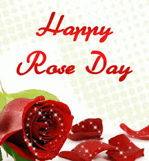 rose day 2021 quotes for best friend