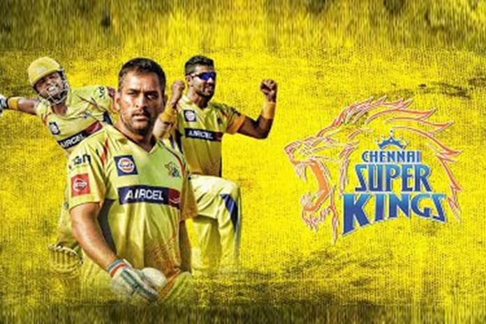 ipl 2021 - Best ms dhoni csk team whatsapp status download